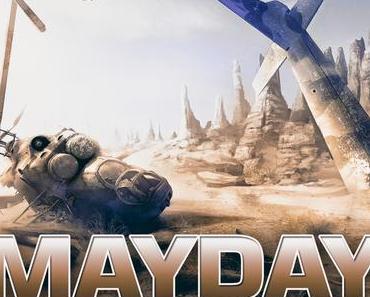 Markus Schröder - Mayday