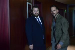 TV-Preview: Ein Fall für zwei – Tödliche Vergangenheit
