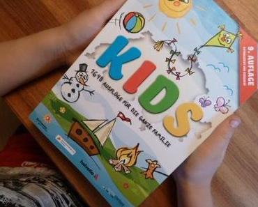 Kids: Ausflüge für die ganze Familie