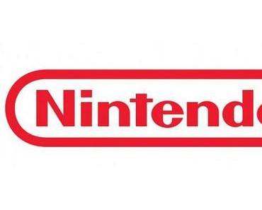 New Super Mario Bros. 2 Special Edition versetzt Nintendo 2DS-Fans in Münzrausch