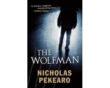 The Wolfman – Wolfsbrut