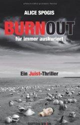 Burnout – Für immer auskuriert