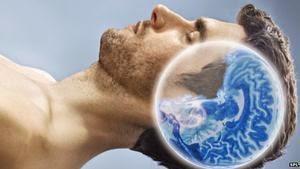 Arbeit und Gesundheit: Sind Sie ein ausgeschlafener Typ ?