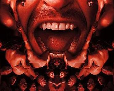 TV Wahnsinn: Review: HANNIBAL (1 Staffel) – Morbide Körperkunst und ein diabolisches Grinsen