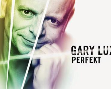 Gary Lux - Perfekt