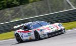 ADAC GT Masters: Erster Saisonsieg für Keilwitz