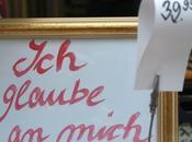 """""""Unbehagen Kultur"""" Leidensschutz Leidverhütung"""