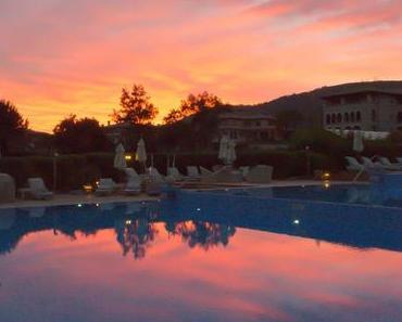 St. Regis Hotel Mardavall – Mallorca – Luxusresort am Mittelmeer