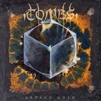 Tombs - Edge Of Darkness