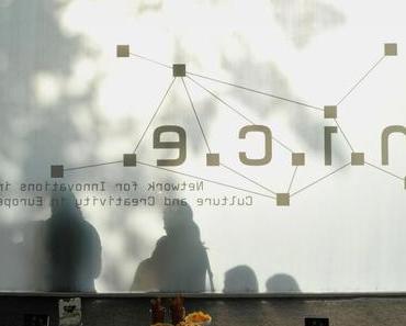 N.I.C.E. Award 2014 prämiert Spillover-Innovationen