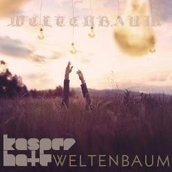Kasper Hate - Weltenbaum