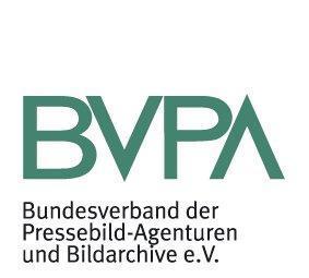 """BVPA kündigt """"Bildermarkt"""" und """"Bildhonorare"""" an"""