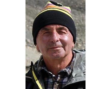 Werner Simi – Fotos seiner Reisen und aus dem Mariazellerland