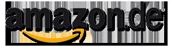 Werde Produkttester für Amazon