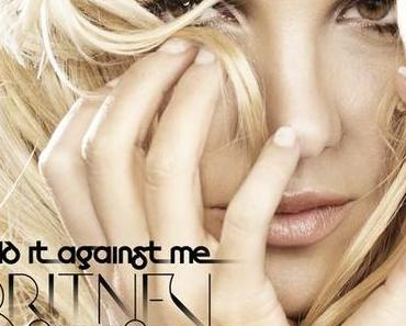 Britney Spears: Neue Single kommt am Dienstag!