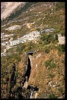 Wikileaks:China bezahlt Nepal für  Festnahme tibetischer Flüchtlinge