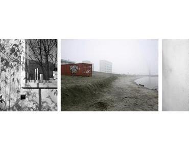 Architektur-Galerie Berlin: Architektur + Fotografie