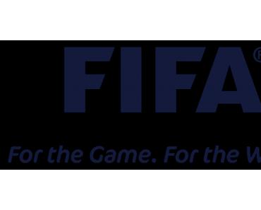 Hirsch-Rücktritt: Schwere Vorwürfe gegen FIFA
