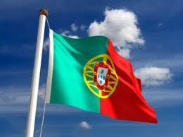 Portugal - mal hü, mal hott