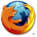Welchen Browser nutze ich und warum keinen anderen?