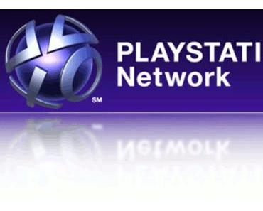 Sony kündigt neue Free to Play Titel an