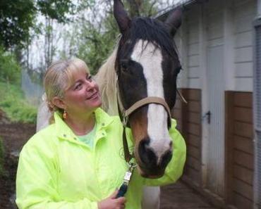 Diskussionsrunde: Fiaker – Tierquälerei als Touristenattraktion?