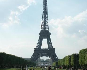 Übers verlängerte Wochenende nach Paris? – Foodguide von HouseTrip Deutschland