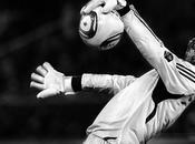 Ästhetisierung Fußballs