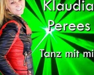 Klaudia Perees - Tanz Mit Mir