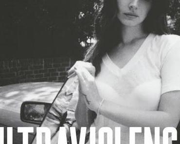 Lana Del Rey: Der letzte Versuch