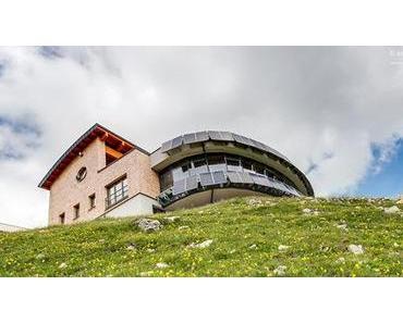 Eröffnung Terzerhaus: Frühschoppen & Festakt am 22. Juni
