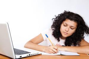 Mit wenig Geld ab in den Urlaub – Tipps für Studenten