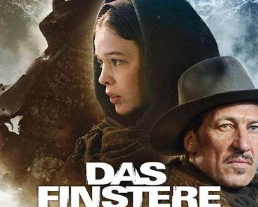 Review: DAS FINSTERE TAL - Blut im Winter