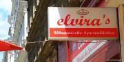 Restauantipps Wien: Elvira´s ukrainische Küche im 3. Bezirk