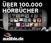 """Neue Smartphone-App """"Yo"""" sorgt für Aufsehen"""