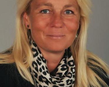 Talk im Blog: Autorin Antonia Günder-Freytag