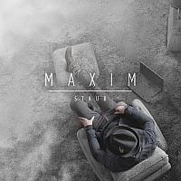 Maxim - Haus Aus Schrott