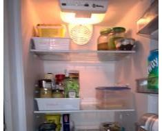 Kühlschrank Ordnung : Donnerstag ordnungstag ordnung im kühlschrank fräulein ordnung