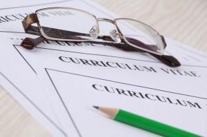 Berufseinstieg nach dem Studium Teil 2 –  Bewerbung ohne Berufserfahrung?