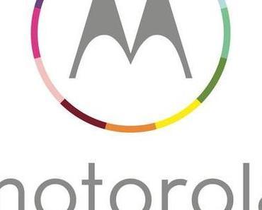 Motorola Moto X, Moto G, Moto E erhalten Update auf Android 4.4.4