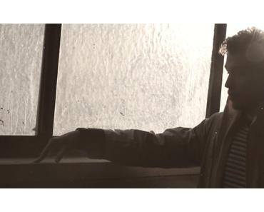VEUS hat 'Großes vor' (Video) + free EP