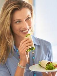 Ernährungstipps für einen guten Start in den Tag