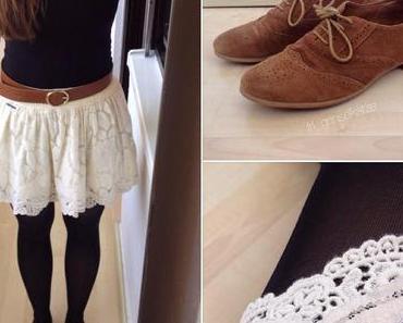 Fashion June.