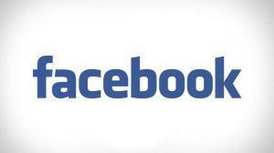 Wie Facebook mit seinen Nutzern experimentiert
