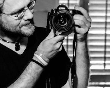 Tag der Kamera – der amerikanische National Camera Day