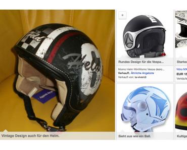 ebay Collections der anderen: #ebayinspiriert auch…