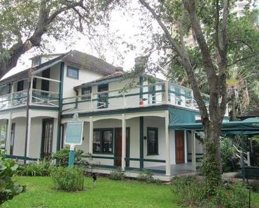 Reisebericht Florida: Miami (Teil 2) + Fort Lauderdale
