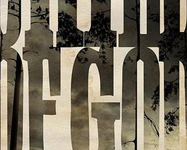 Trailer: Child of God (#2)