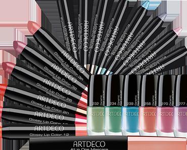 [Preview] Artdeco Miami Collection