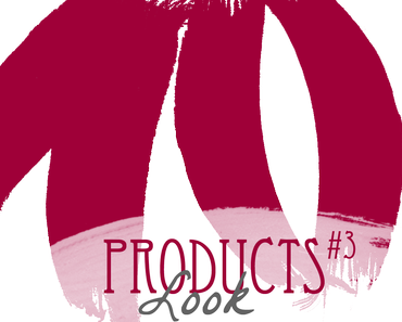 Ten-Products-Look #3